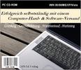 Thumbnail Erfolgreich selbstständig mit einem Computer-Hard- & Softwareversand - incl. 3 Bonus eBooks !!!