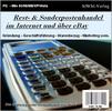 Thumbnail Rest- und Sonderpostenhandel im Internet und über eBay - incl. Bonus-eBooks !!!