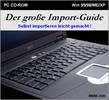 Thumbnail Der grosse Import-Guide - Selbst importieren leicht gemacht