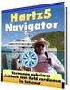 Thumbnail Hartz5-Navigator
