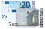 Thumbnail Startpaket zum Geldverdienen im Internet