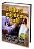Thumbnail Schluss mit dem Suff - Wege aus der Alkoholsucht