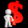 Thumbnail Amazing Profits With Amazon