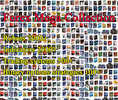 Thumbnail Forex Mega collection