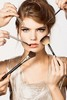 Thumbnail 1200 Beauty Articles - High Quality Articles - PLR