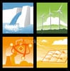 Thumbnail 165 Alternative Energy Articles - High Quality Articles- PLR