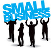 Thumbnail 500 Small Business articles