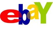 Thumbnail 650 Ebay Articles - High Quality Articles - PLR