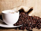 Thumbnail 80 Coffee and Tea Wallpapers