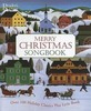 Thumbnail Merry Christmas Songbook