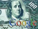 Thumbnail Google Images Cash