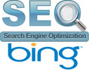 Thumbnail Bing Local SEO