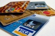 Thumbnail 2300 Credit Cards Debt Articles - High Quality Articles -PLR