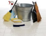 Thumbnail 200 Cleaning Articles - High Quality Articles - PLR