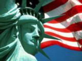 Thumbnail 600 America Articles - High Quality Articles - PLR