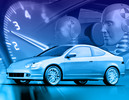Thumbnail 50 Automotive Articles - High Quality Articles - PLR