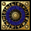 Thumbnail 40 Astrology Articles - High Quality Articles - PLR