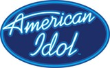 Thumbnail 35 American Idol Articles - High Quality Articles - PLR
