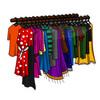 Thumbnail 500 Clothing Articles - High Quality Articles - PLR