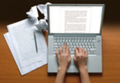 Thumbnail 190 Article Writing Articles - High Quality Articles - PLR