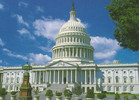 Thumbnail 100 Government Articles - High Quality Articles - PLR