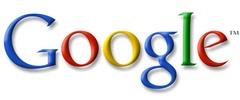 Thumbnail 500 Google Articles - High Quality Articles - PLR