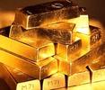Thumbnail 200 Gold Articles - High Quality Articles - PLR