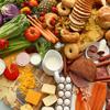 Thumbnail 800 Food Articles - High Quality Articles - PLR
