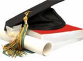 Thumbnail 300 Education Articles - High Quality Articles - PLR