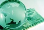 Thumbnail 50 Economic Articles - High Quality Articles - PLR