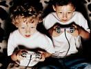 Thumbnail 1400 Games Articles - High Quality Articles - PLR