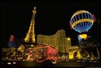 Thumbnail 230 Las Vegas Articles - High Quality Articles - PLR