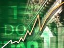 Thumbnail 180 Stocks Articles - High Quality Articles - PLR