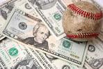 Thumbnail 50 Sports Betting Articles - High Quality Articles - PLR