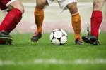 Thumbnail 98 Soccer Articles - High Quality Articles - PLR