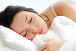Thumbnail 335 Sleep Articles - High Quality Articles - PLR