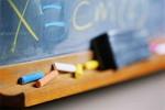 Thumbnail 1300 School Articles - High Quality Articles - PLR
