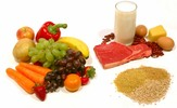 Thumbnail 570 Nutrition Articles - High Quality Articles - PLR