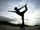 Thumbnail 360 Yoga Articles - High Quality Articles - PLR