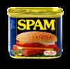 Thumbnail 150 Spam Articles - High Quality Articles - PLR
