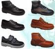 Thumbnail 275 Shoes Articles - High Quality Articles - PLR
