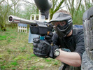 Thumbnail 90 Paint Ball Articles - High Quality Articles - PLR