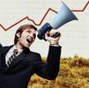 Thumbnail 3300 Marketing Articles - High Quality Articles - PLR
