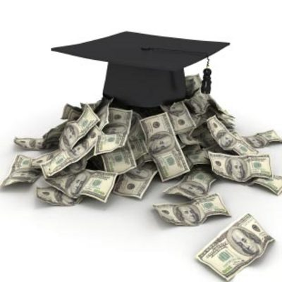 Pay for 730 Student Loan Articles - High Quality Articles - PLR