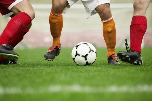 Pay for 98 Soccer Articles - High Quality Articles - PLR