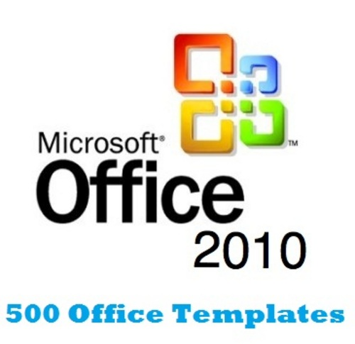 500 office templates pack download business pay for 500 office templates pack maxwellsz