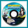 Thumbnail CPA Wealth Blueprint