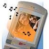 Thumbnail You Tube Ringtone PROFIT PLAN