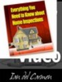 Thumbnail Everything You Need To Know About Home Inspection