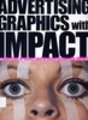 Thumbnail GRAPICS WITH IMPACT